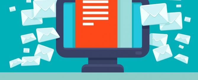 Warum sich E-Mail-Marketing lohnt