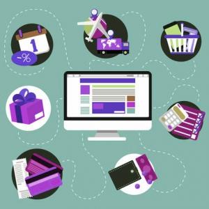 Mit werbewirksamen Produktbeschreibungen mehr verkaufen